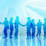 ネットワークビジネスとは?時代と逆行する稼ぎづらい3つの理由