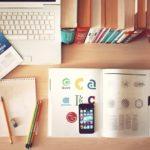 メンタリストDaigoの「超効率勉強法」から学ぶ実践的な学習効率向上の6の習慣